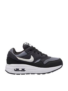 nike-air-max-1-childrens-trainers