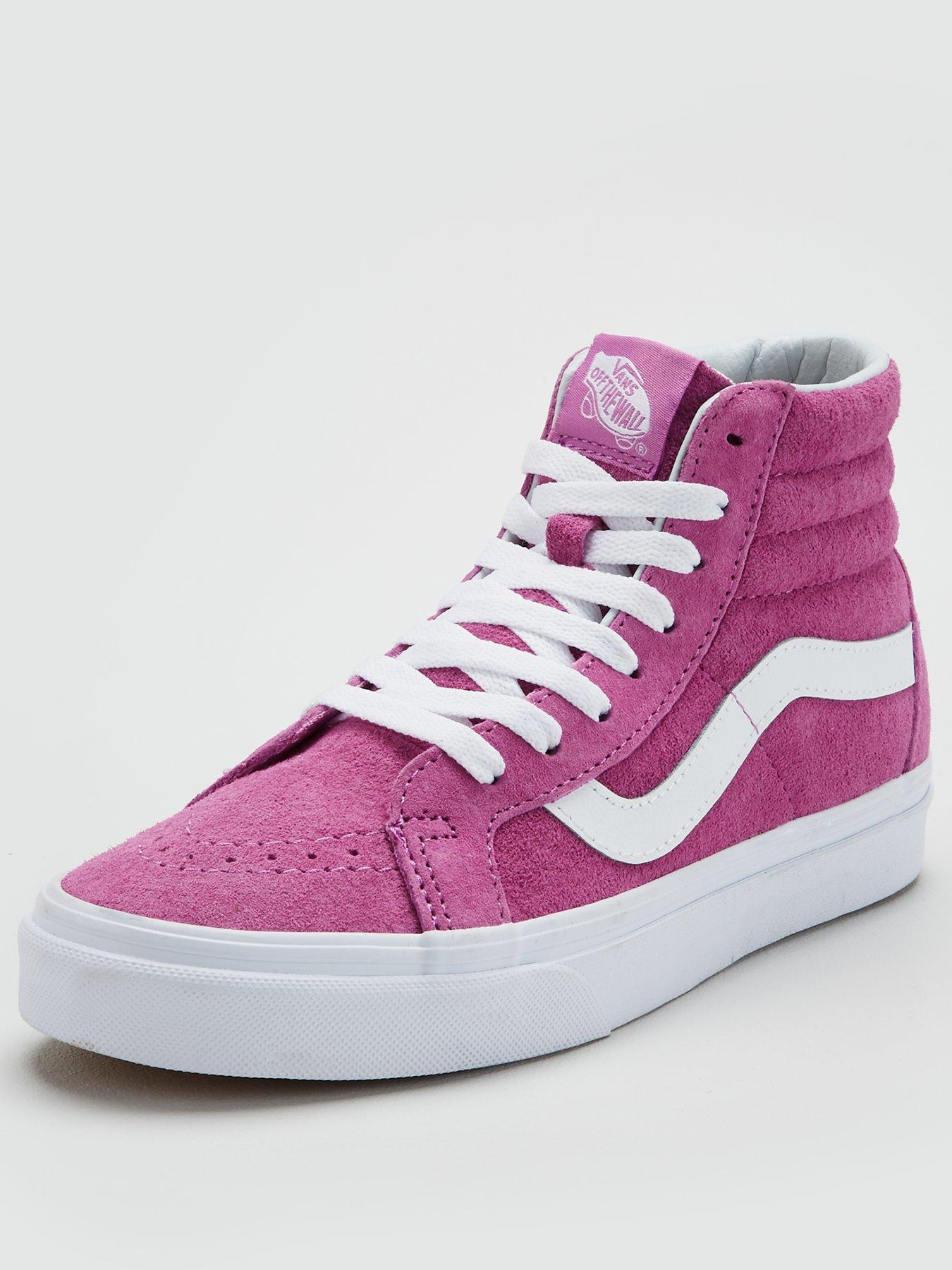 size 40 477ff f0b7a co Vans Shop uk Very Hos Shoes Authentic CB4xZqwH