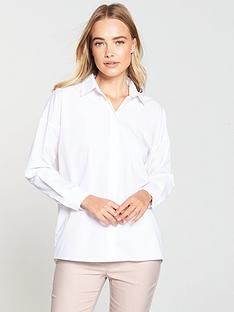 v-by-very-the-white-shirt