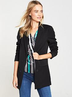 v-by-very-the-longline-jacket-blacknbsp