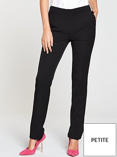 v-by-very-petite-the-slim-leg-trouser-black