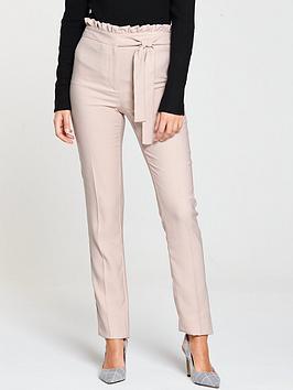 v-by-very-tapered-leg-fashion-trouser-blush