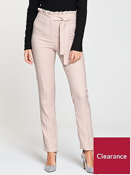 v-by-very-tapered-leg-fashion-trouser-blush
