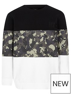 river-island-boys-black-blocked-camo-print-sweatshirt
