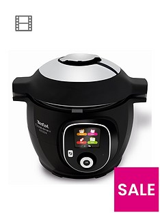 tefal-cook4me-plus-connect-multi-cooker-black