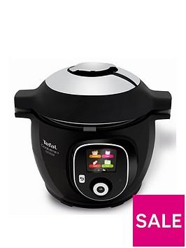 tefal-cook4me-plus-connect-multi-cooker-black