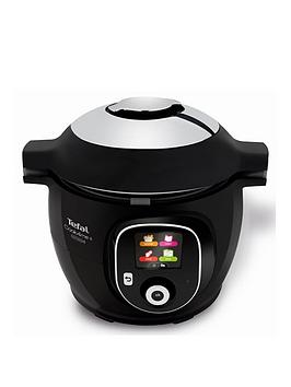 tefal-cook4menbspconnect-cy855840-electric-pressure-cooker-6l-black