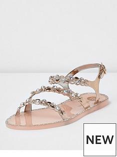 river-island-jelly-sandal--nude