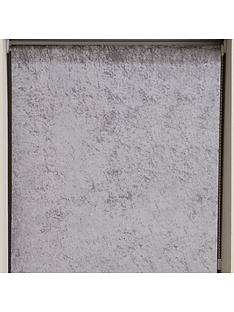 crushed-velvet-roller-blind