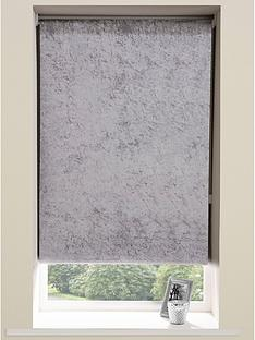 crushed-velvet-roller-blind-120x165