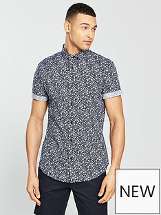 river-island-ls-disty-floral-shirt