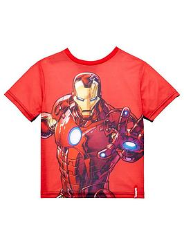the-avengers-boys-2-in-1-tee