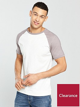 river-island-harvey-raglan-tshirt