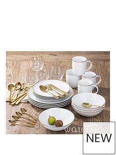 waterside-36pc-gold-band-dinner-set
