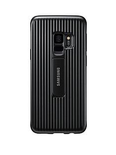 samsung-galaxy-s9-protective-standing-cover