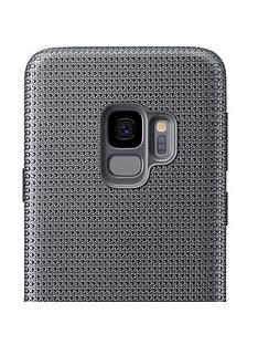 samsung-galaxy-s9-hyperknit-back-cover