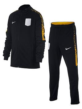 nike-nike-youth-academy-neymar-junior-tracksuit