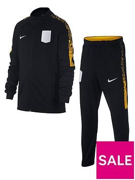 nike-nike-youth-academy-neymar-junior-tracksuit