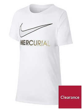 nike-dry-youth-neymar-junior-tee