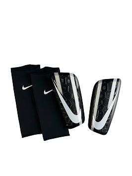 nike-mercurial-lite-shin-guard-blacknbsp