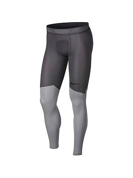 nike-pro-hypercool-training-tights