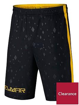 nike-youth-academy-neymar-junior-shorts-blackyellow
