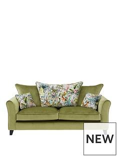 eden-3-seater-sofa