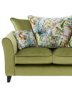 eden-fabric-2-seater-scatter-back-sofa