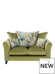 eden-2-seater-sofa