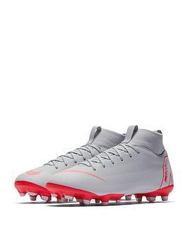 nike-nike-junior-mercurial-superfly-6-mg-academy-football-boots