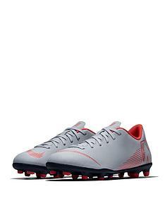 nike-junior-mercurial-vapor-xiinbspclub-multi-ground-football-boots-wolf-grey