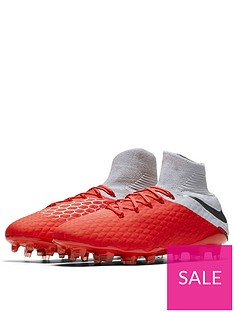 cfec0456a9040 Nike Hypervenom | Mens sports shoes | Sports & leisure | www.very.co.uk