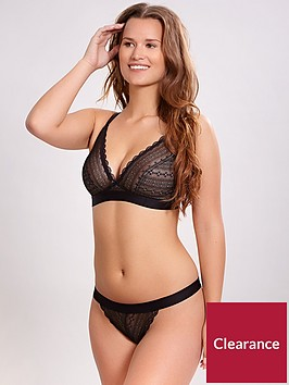 cleo-by-panache-lyzy-tanga-brief-black