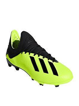 adidas-adidas-junior-x-181-firm-ground-football-boot