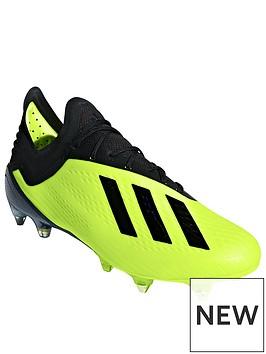 adidas-adidas-mens-x-181-soft-ground-football-boot