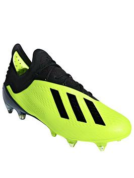 adidas-x-181-soft-ground-football-boots