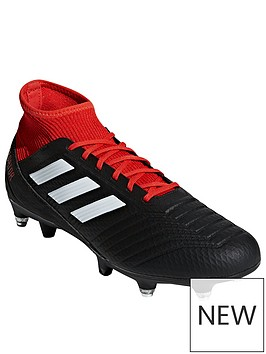adidas-adidas-mens-predator-183-soft-ground-football-boot