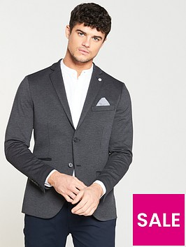 selected-homme-carl-blazer