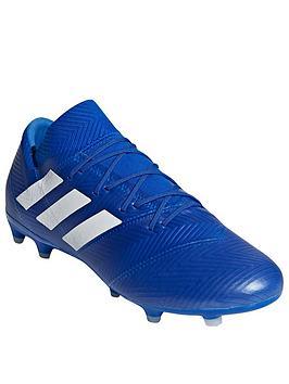 adidas-nemeziz-182-firm-ground-football-boots