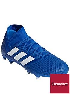 adidas-nemeziz-183-firm-ground-football-boots