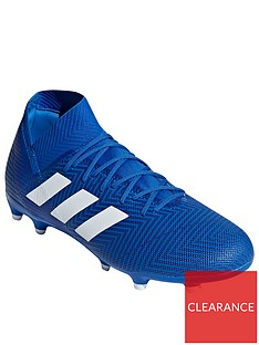 adidas-nemeziz-183-firm-ground-football-boots