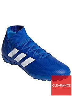 adidas-nemeziz-183-astro-turf-football-boots