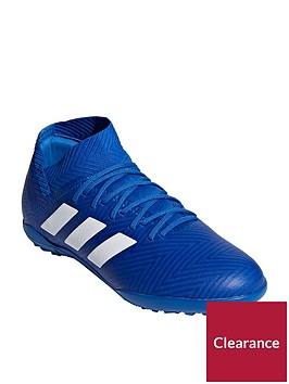 adidas-junior-nemeziz-183-astro-turf-boots