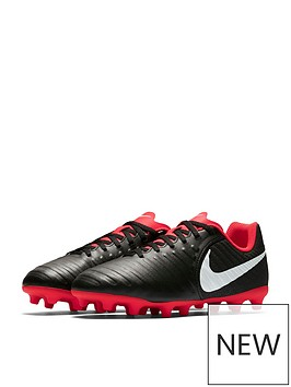 nike-nike-junior-tiempo-legend-club-firm-ground-football-boot