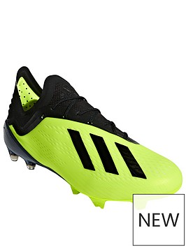 adidas-x-181-firm-ground-football-boots