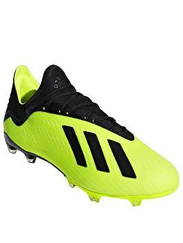 adidas-nbspx-182-firm-ground-football-boots