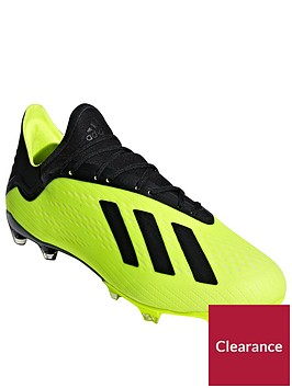 adidas-nbspx-182-firm-ground-football-boots