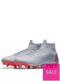 nike-mercurial-superflynbspvi-pro-firm-ground-football-boots