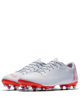 nike-mercurial-vapor-xiinbspacademy-mg-football-boots