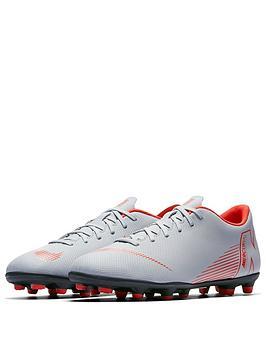 nike-mercurial-vapor-xiinbspclub-mg-football-boots